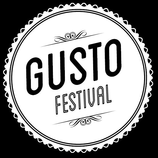 17.09.2015 – Gustofestival