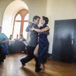 Tango Tanz Unterhaltung - Bildquelle Miriam Ritler