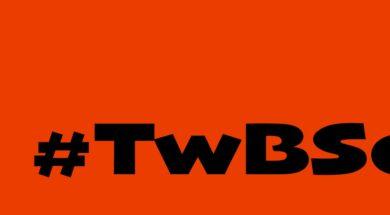#TwBSO Logo