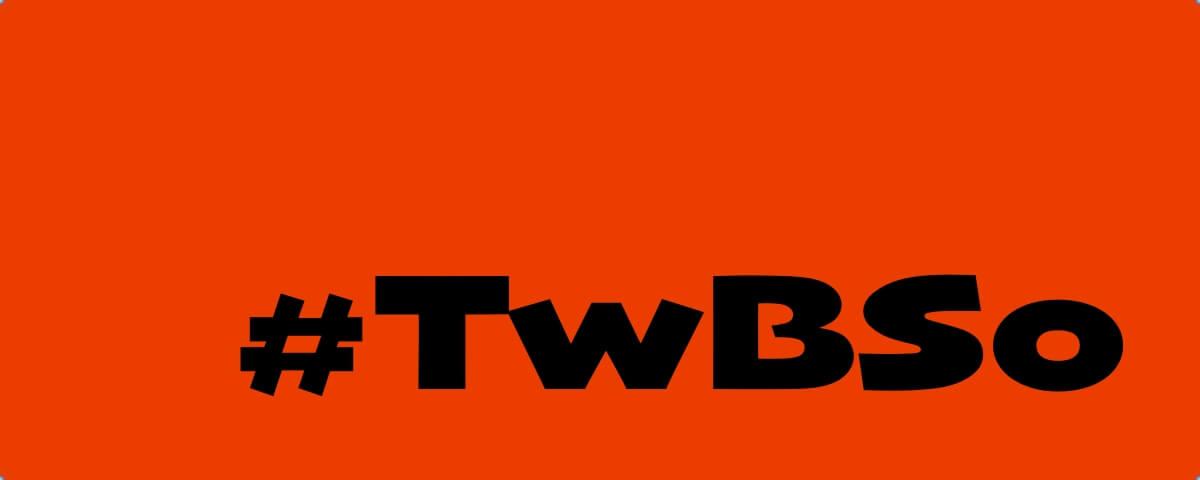 #TwBSO die zweite Staffel