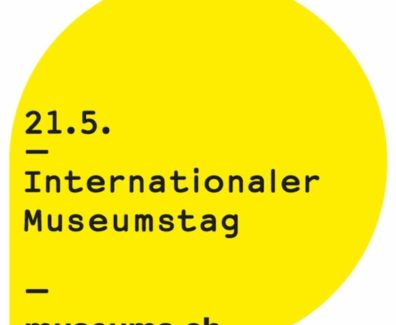 21. Mai 2017 – internationaler Museeumstag Solothurn