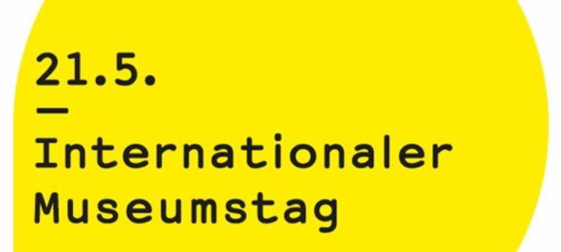 21. Mai 2017 – internationaler Museeumstag Solothurn