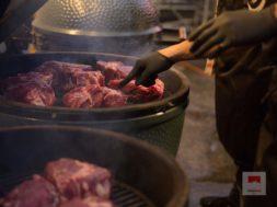 Gourmet Experience «Meet Meat» – Gustofestival 2017