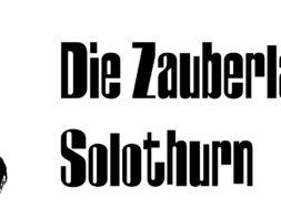 Zauberlaterne Solothurn