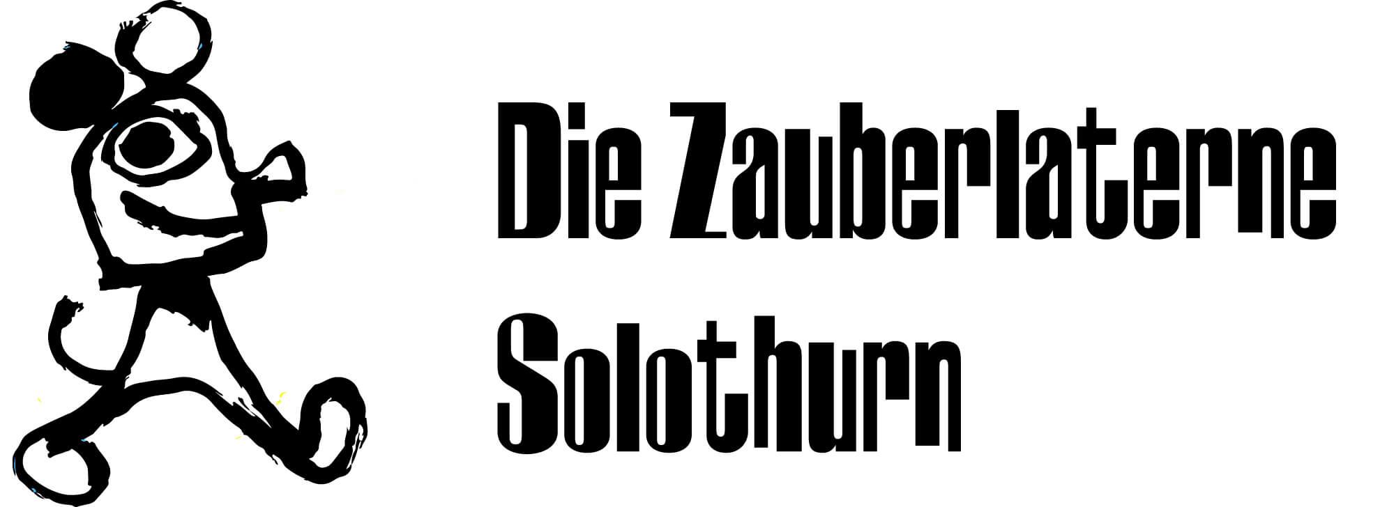 Zauberlaterne Solothurn – Kino für Kinder