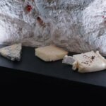 Der Käse-Gang vom Urban Schiess